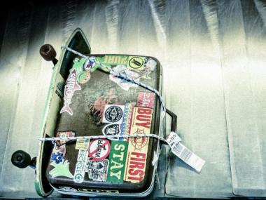 koffermarkt engelburg